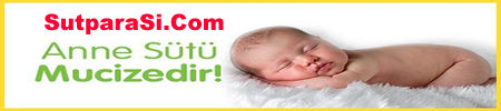 Doğum Parası ~ Çocuk Parası Sorgula ~ Süt Maaşı Öğrenme